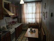 Продаю 3-х комнатную квартиру в г. Кимры, ул. 50 лет влксм, д. 67 - Фото 5
