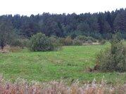 Продаётся земля для занятия сельхозяйственным производством - Фото 4