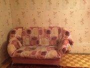 Cдается 1 комнатная в Балашихе - Фото 2