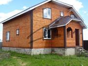 Продается дом. Шесть комнат - Фото 1