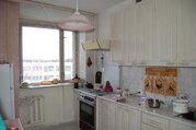Предлагаю 3-х комнатную квартиру в центре города Серпухова - Фото 5