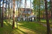 Аренда стильного современного дома в окп Горки-2 - Фото 2
