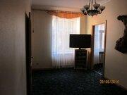303 000 €, Продажа квартиры, Купить квартиру Рига, Латвия по недорогой цене, ID объекта - 313138976 - Фото 3