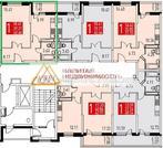 Продажа квартиры, Мытищи, Стрелковая улица, Мытищинский район - Фото 3