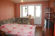 3 комнатная квартира г. Домодедово, ул.Рабочая, д.44/1 - Фото 5
