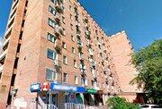Продаю 1к.кв. ул.Белинского, общ пл 30 кв.м, 9/9эт, хороший район., Купить квартиру в Нижнем Новгороде по недорогой цене, ID объекта - 316984735 - Фото 6