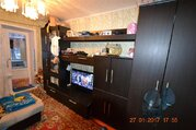 Продается 1-к квартира (хрущевка) по адресу г. Липецк, ул. Ударников . - Фото 4