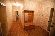 3 комн.квартиру в Ивантеевке, ул.Ленина, д.16 - Фото 4