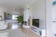 Коттедж в Подольском районе, Продажа домов и коттеджей в Подольске, ID объекта - 503052425 - Фото 7