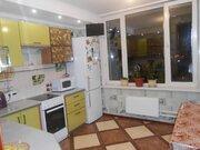 Продается 3-х комнатная квартира г.Подольск ул. Профсоюзная д.4 корп.2 - Фото 2