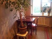 Квартира в Сергиево-Посадском районе, пос. Лоза - Фото 3