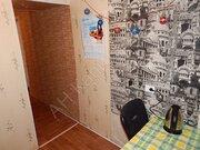 Однокомнатная квартира в г. Красноармейск, ул. Новая Жизнь, дом 19 - Фото 5