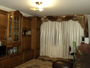 Продаётся 3-х.к.квартира на Черкасской - Фото 5