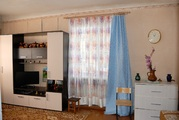 1-комнатная квартира - ул. Таллинская, г. Нижний Новгород - Фото 2