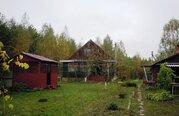 Жилой дом в тихом красивом месте - Фото 2