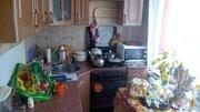 Продаю 2-х км. квартиру в Кубинке-10 - Фото 4