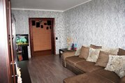 3-х комнатная квартира ул. планировки - Фото 4