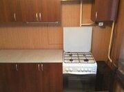 Продается 1-комнатная квартира в Воскресенске рядом с ж/д станцией - Фото 4