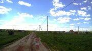 10 сот. в дер.Корытово - 90 км от тмкад по Щёлковскому шоссе - Фото 4