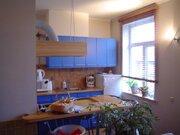 Продажа дома, Zasulauka iela, Продажа домов и коттеджей Рига, Латвия, ID объекта - 501858781 - Фото 5