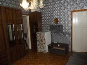 Сдаются 2 смеж комнаты в 3х ком квартире возле Ашана - Фото 4