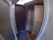 Продается 2-к квартира в Южном мкр-не - Фото 2