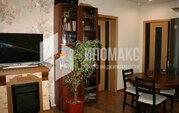Сдается 2-хкомнатная квартира 67 кв.м, ЖК Престиж , отличный ремонт, Аренда квартир в Киевском, ID объекта - 321207799 - Фото 4
