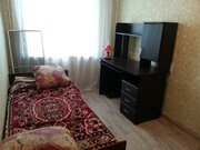 2к квартира в г. Кимры по ул.Ильича 11 - Фото 5