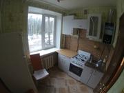 Продается двухкомнатная квартира, 30 км от МКАД по Киевскому шоссе. - Фото 4