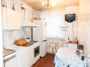 2-комнатная квартира с хорошим ремонтом, в кирпичном доме на Зарубина - Фото 1