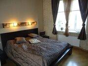 299 000 €, Продажа квартиры, Brvbas iela, Купить квартиру Рига, Латвия по недорогой цене, ID объекта - 311838852 - Фото 3
