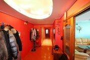 8 631 648 руб., Продажа квартиры, Купить квартиру Рига, Латвия по недорогой цене, ID объекта - 313137383 - Фото 2