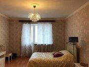 Продам 2-комнатную квартиру в городе Истра Московской обл. - Фото 5