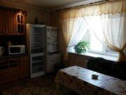 Улица Фрунзе 43; 2-комнатная квартира стоимостью 20000р. в месяц . - Фото 2