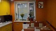 Продажа квартиры, м. Отрадное, Ул. Хачатуряна, Купить квартиру в Москве по недорогой цене, ID объекта - 321294824 - Фото 2