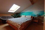 145 000 €, Продажа квартиры, Krija Valdemra iela, Купить квартиру Рига, Латвия по недорогой цене, ID объекта - 313583960 - Фото 2