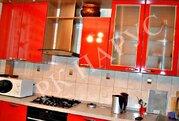 Сдам 2к. кв. квартиру в новом доме (2006 г.) на ул. Дунаева., Аренда квартир в Нижнем Новгороде, ID объекта - 317029455 - Фото 2