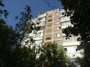 Двухкомнатная квартира с ремонтом и мебелью - Фото 1