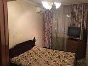 Сдается отличная квартира в Выхино - Фото 2