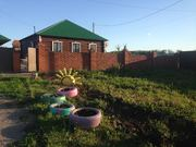 Дом Бирюли, Высогорский район - Фото 2