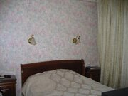 130 000 €, Продажа квартиры, Купить квартиру Рига, Латвия по недорогой цене, ID объекта - 313136693 - Фото 2