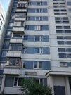 Продажа квартир Нагатинская наб.