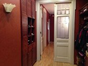 300 000 €, Продажа квартиры, Купить квартиру Рига, Латвия по недорогой цене, ID объекта - 313140258 - Фото 3