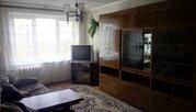 2-х комнатная квартира в г. Серпухов, ул. Космонавтов. - Фото 2
