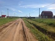 Земельный участок в СНТ Ромашкино-2 - Фото 4