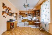 Продается двухуровневая квартира в Земледельческом переулке - Фото 4