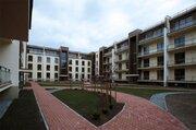 220 000 €, Продажа квартиры, Купить квартиру Юрмала, Латвия по недорогой цене, ID объекта - 313136698 - Фото 3