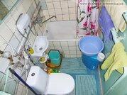 1 комнатная квартира, Зеленоград, 1 мкрн, корпус 145 - Фото 3