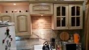 Продам 2-комнатную квартиру на ул.Чайковского - Фото 1