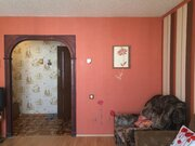 Продается 3 квартира - Фото 3